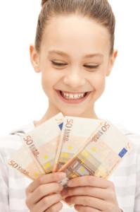 Firemní půjčky online